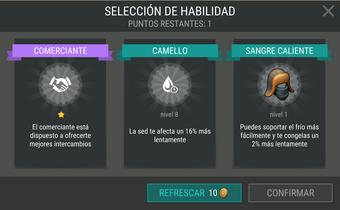 Tablero Habilidades.png