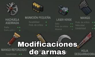 Modificaciones Portada.png