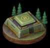 Exploration Experience icon6