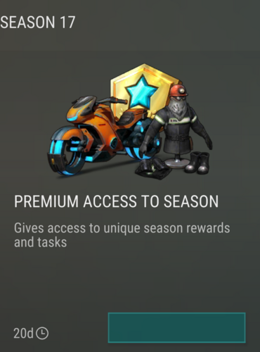 Season 17 Premium offer.png