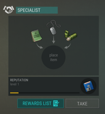 Specialist.png