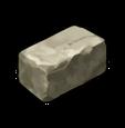 Каменный блок.PNG