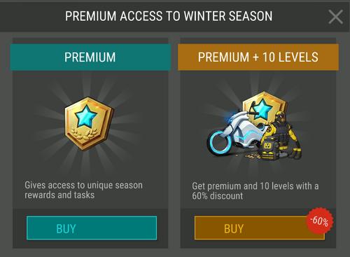 Season 5 Premium access.png