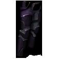 Штурмовые штаны