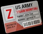 CAC-Card-Zulu.png