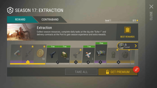 S17 Extraction Reward.png