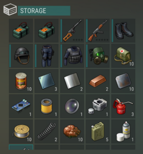 Floppy first crate.png