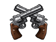 Инструменты и оружие