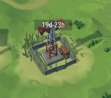 Radio Tower event map.png