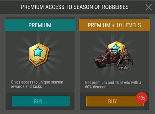 Season 7 Premium access.png