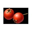 Berry-1