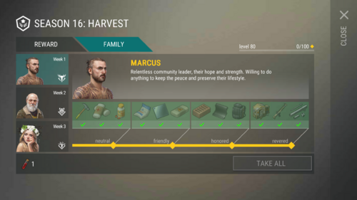 Family Marcus.png