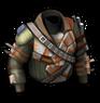Усиленная куртка.png