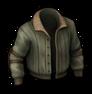 Куртка.png
