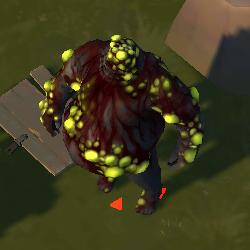 Toxic Abomination2