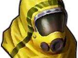 Антирад-шлем
