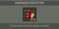 Shards Dispenser Prototype.png