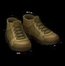 Военные ботинки.png