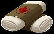 Bandages-0
