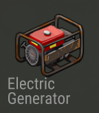 ElectricGenerator