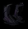 Штурмовые ботинки.png