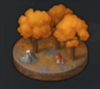 Exploration Experience icon4