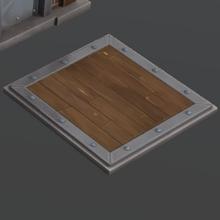 Brick Floor.png