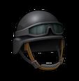 Шлем спецвойск