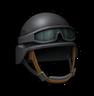 Шлем спецвойск.png