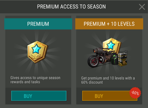 Season 12 Premium access.png