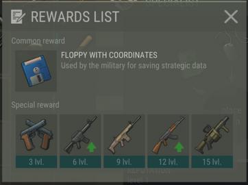 Floppy rewards.png