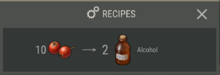 Medical Table recipes.png