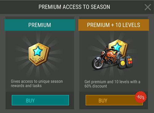 Season 14 Premium access.png