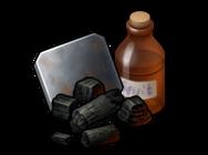 Ресурсы и материалы