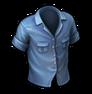 Рубашка.png