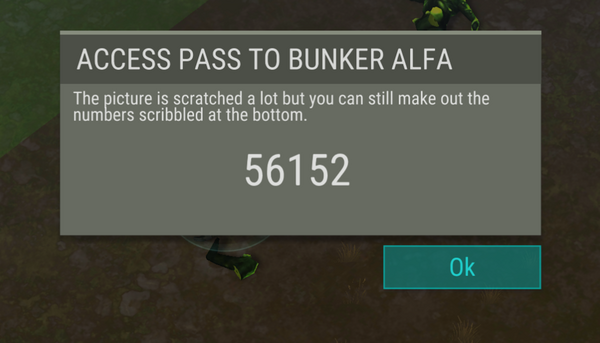 Acsess pass to Bunker Alfa.png
