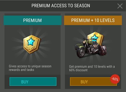 Season 15 Premium access.png