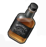 Strong Alcohol.png