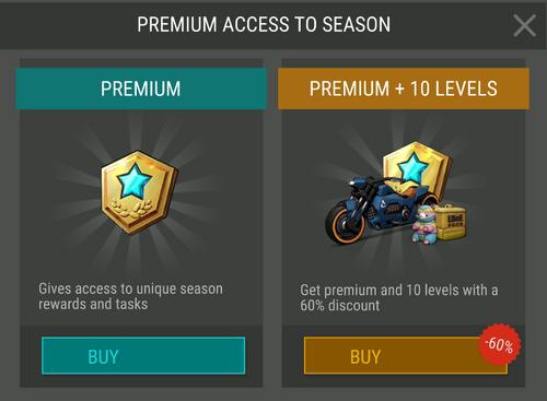 Season 8 Premium access.png