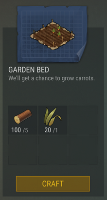 Gardenbed.png