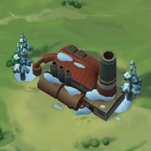 Strange factory map.png