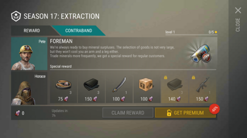 S17 Extraction Contraband1.png