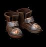 Усиленные ботинки.png