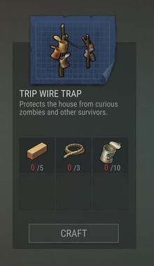 Blueprints 56 Trip Wire Trap.png