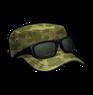 Тактическая кепка.png
