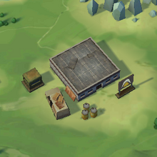 Ruined laboratory map.png