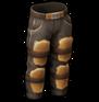 Меховые штаны.png