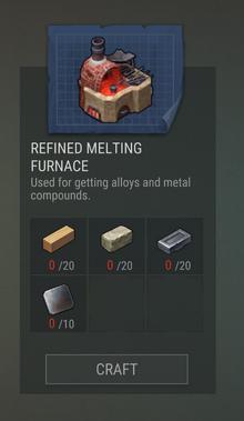 Blueprints 75 Refined Melting Furnace.png