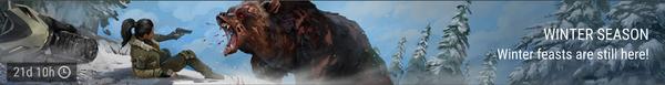 Season 5 banner.png