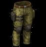Военные штаны.png